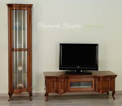 credenza antica ebay mobili per tv porta televisore porta tv