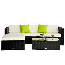 Sectional Cushions Sofa Cushions Ebay