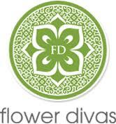 wedding flowers questionnaire wedding flower questionnaire flower divas