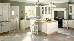 Antique Kitchen Cabinet With Flour Bin Vintage Hoosier Kitchen Cabinet Monsterlune