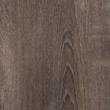 6 floating interlocking luxury vinyl planks vinyl flooring