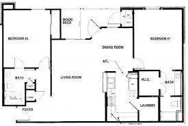 house plan maker baby nursery basic home plans basic ranch home floor plans