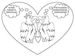 imagenes bonitas de te amo para dibujar imágenes de amor para dibujar imagenes de amor