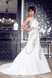 the peg wedding dresses item code bw144s the peg asian bridal wear fusion