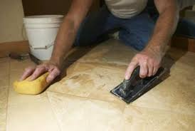 tools needed for laying tile home guides sf gate