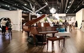 luxury home design show vancouver tom lee music blog vancouver luxury home design show tom lee music