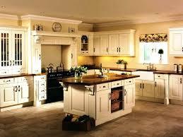 country kitchen tiles ideas kitchen design country kitchen decorating ideas rustic kitchen