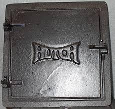 cast iron fireplace doors u2013 whatifisland com