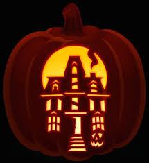 good halloween pumpkin ideas part 43 best halloween pumpkins