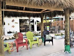 fall special 5 stars reviews tiki 4bed 3b vrbo