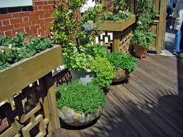 how to smartly organize your kitchen garden design kitchen garden