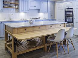 Kitchen Island Furniture Awesome Ideas Of Free Standing Kitchen Islands Free Standing