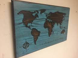 World Maps by 201 Best Wooden World Maps Images On Pinterest World Maps Wood