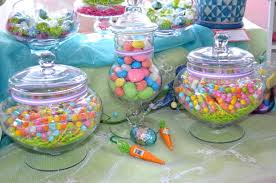 Easter Table Decor Easter Table Decoration Ideas U2022 The Budget Decorator