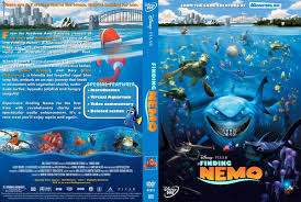 10 fun facts finding nemo moviepilot
