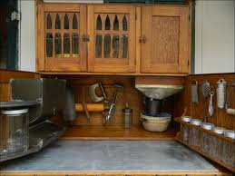 Kitchen Cabinet Doors Only Sale Kitchen Kitchen Cupboard Doors Seeded Glass For Cabinets Kitchen