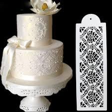 decoration cupcake anniversaire decoration cupcake lace promotion achetez des decoration cupcake
