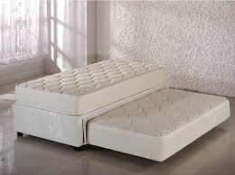 White Daybed With Pop Up Trundle Metal Daybeds With Pop Up Trundle Grey Bed Photos 81 Bed