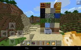 minecraft 0 8 0 apk minecraft pe 0 8 0 beta 7 apk minecraft pe 0 8 0 beta
