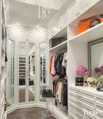 118 best closets images on pinterest walk in closet cabinets