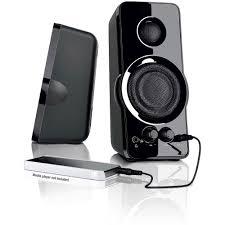 blackweb 2 0 powerful speaker system walmart com