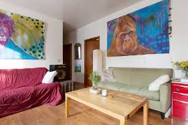 private sunny room in greenpoint apartments for rent in brooklyn