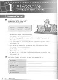 worldlink level 5 workbook units 1 6