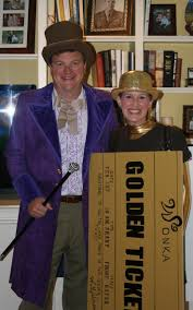 homemade couple halloween costume ideas 79 best costumes images on pinterest chocolate factory costume