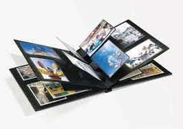 where to buy wedding photo albums graphic design karizma albums 3d tittle after effects web design