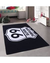 Baby Area Rug Summer Is Here Get This Deal On Allstar Purple Rug Kids Baby