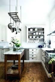 theme kitchen kitchen restaurant cabinet chef theme size of country design