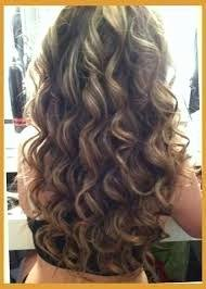 body wave perm hairstyle before and after on short hair best of workout hairstyles for curly hair pictures hairstyle in