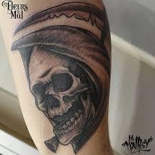 16 best dead monkey skull tattoo outline images on pinterest