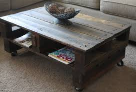 page 367 of coffee tables category rustic square coffee table