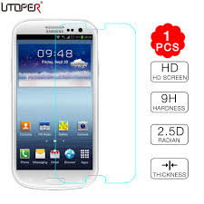black friday best deals on tempered glass screen protectors for samsung galaxy edge plus online buy wholesale galaxy s3 tempered glass screen protector