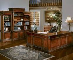 Ada Reception Desk Ada Reception Desk Part 49 Reception Desk Chair