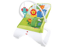Newborn Baby Swing Chair Best Performing Baby Bouncer Chairs And Rockers 2017 To Buy In Uk