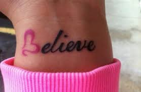 Cancer Tattoo Ideas 55 Breast Cancer Tattoo Pictures Cancer Tattoos Tattoo And Tatting