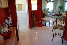 low cost interior design for homes affordable house interior design philippines home act