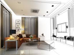 how to start a interior design business the role of an interior designer what does a designer do sbid