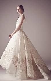 Wedding Dress Raisa 859 Best Wedding Dresses Images On Pinterest Marriage Wedding