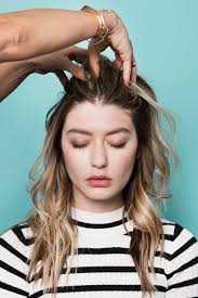 riawna capri 901 wave salon hairstyle advice