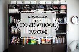 timeless and treasured my three girls organize your homeschool room
