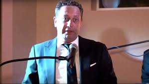 felix sater 5 fast facts you need to know