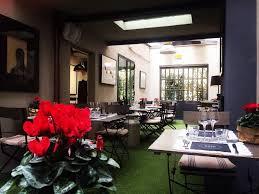 ristorante a lume di candela roma ristoranti romantici a roma a cena nella grande bellezza