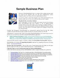 event planning business form and event planning business plan