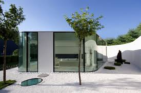 fresh best modern villa design photos 5190