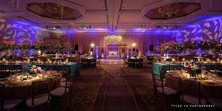 san jose wedding venues fairmont san jose events get prices for event venues in san jose ca