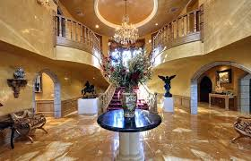 luxurious home interiors luxury home interior designs ideas the