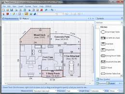 home floor plan design software free download building plan